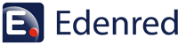 Logo_of_the_French-based_company_Edenred