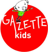 Kids gazette - copie