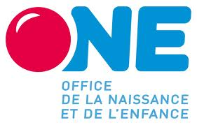 LOGO ONE - copie
