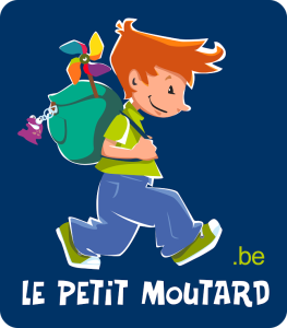 Petit moutard.be
