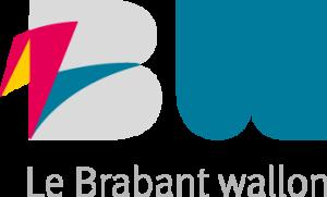 logo_brab_petit