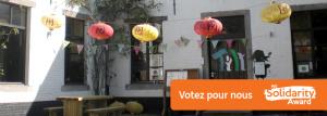 actualite/votez-pour-nous-au-solidarity-award