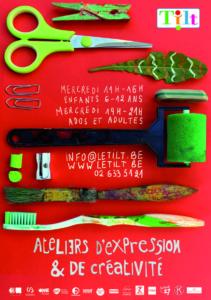 AfficheCEC16-17PtFormat