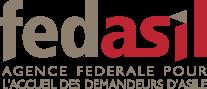 logo_fedasil